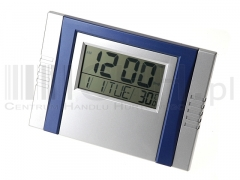 Zegar z termometrem 2805