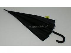 RB - Parasol meski 268/24