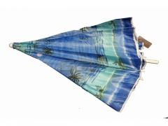 Parasol plażowy, ogrodowy 407
