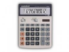 Kalkulator biurowy duży