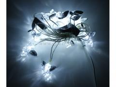 CHRISTMAS - oswietlenie - 06336/24 COOL  WHITE