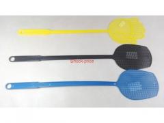Łapka na muchy xxl - różne kolory