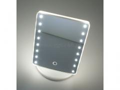 Lusterko 2488/36 LED PROSTOKAT