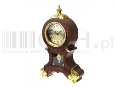 Zegar stojący 6408