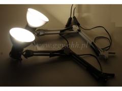 SUPER CENA - Lampa biurkowa 3894/12