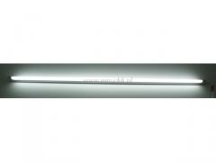 SUPER CENA - Lampa Neon T5/50
