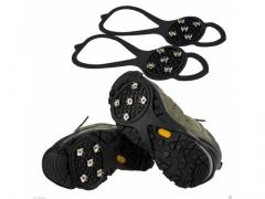 Raki kolce antypoślizgowe - nakładka na buty 2 szt