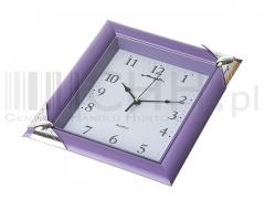 Zegar ścienny 430