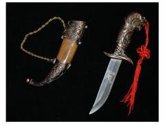 nóż upominkowy 3506