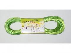 SUPER CENA - Linka / sznurek do bielizny 100