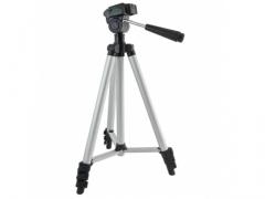 Statyw fotograficzny do aparatu 100 cm