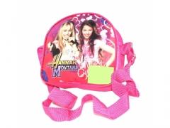 torebka Hannah Montana 5267