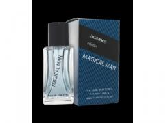 Perfum meski 7529/24 Magical Man