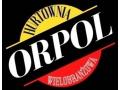 ORPOL