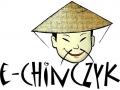 e_chinczyk