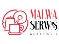 MALWA SERWIS