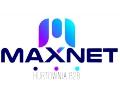 MAXNET