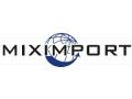 MIXIMPORT