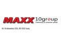 Maxx10group