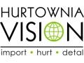 HURTOWNIA VISION