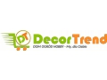 DECORTREND