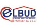 ELBUD Partner Sp z.o.o.