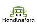 HANDLOSFERA_PL