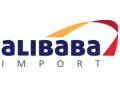 ALIBABAIMPORT