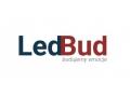LED BUD
