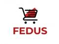 FEDUS