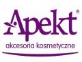APEKT