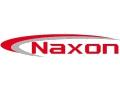 NAXON