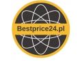BESTPRICE24