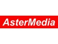 Astermedia