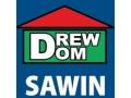 DrewDOM