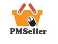 PMSELLER
