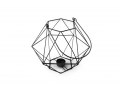 CEDRIC LAMPION HTOP7024 CZARNY