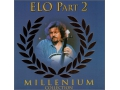 ELO Part 2 Millenium Collection 2CD