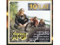 Shout - 10 Lat