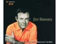 Jim Reeves 2cd