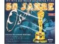 50 Lat Oscarów - Muzyka z Filmów Oscarowych