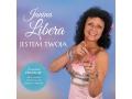JANINA LIBERA - Jestem Twoja