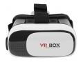 OKULARY VR BOX 2 3D 360 GOGLE VIRTUAL REALITY