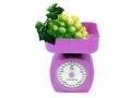 Waga Kuchenna 5 kg