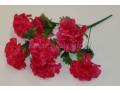 Kwiaty sztuczne 5186/200