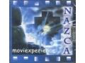 Nazca - Moviexperience - Imagine, E.T., Geronimo,