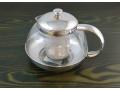 Czajniczek dzbanek zaparzacz do herbaty 750ml
