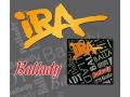 IRA - Ballady