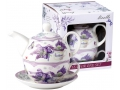 LIVELLO ZESTAW TEA FOR ONE CR5-15 NATURE
