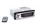 Radio samochodowe 2468 wejscie USB czytnik SD AUX!